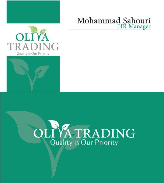 Oliva Trading