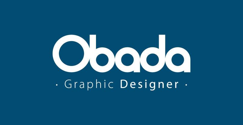Obada Logo