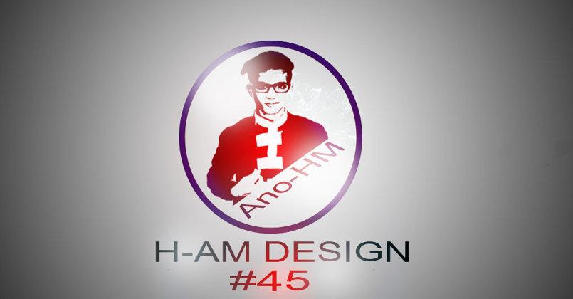 H-Am design