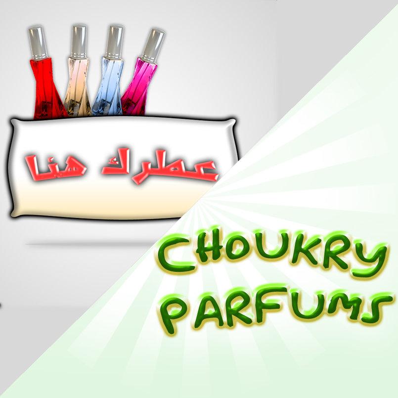 Choukry Parfums