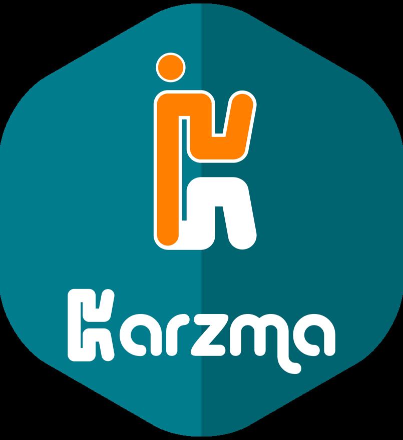 Karzma
