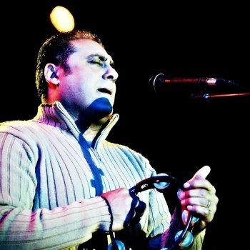 Cairo Jazz Festival 2009 - Wust el Balad, Adham el Said