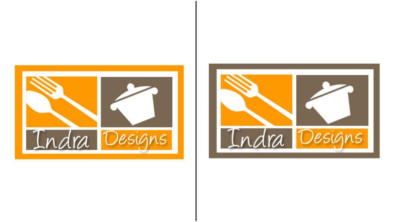 housewares company