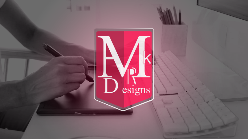 Mark Designs