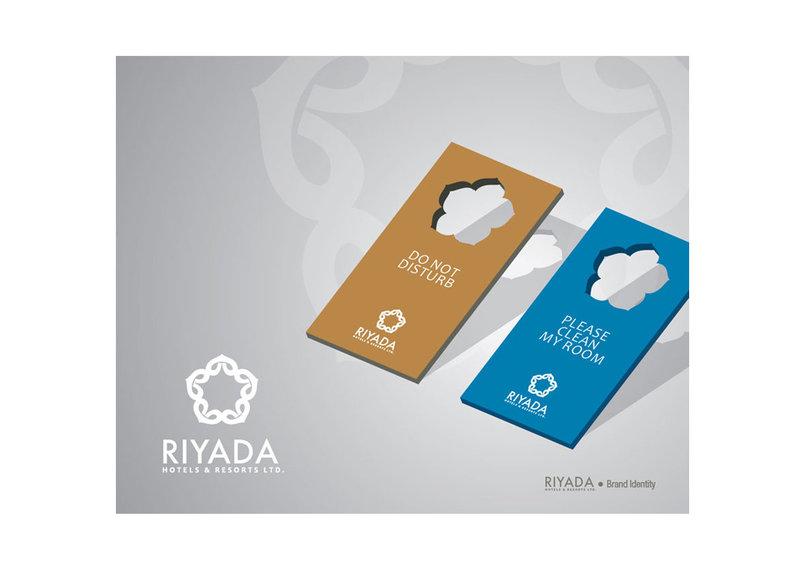 Riyada - Hotels & Resorts