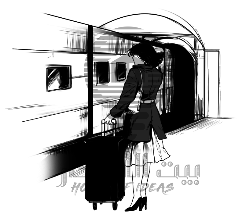 رسوم Illustrations