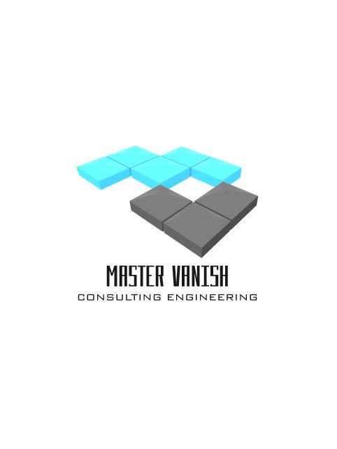 Master Vanish