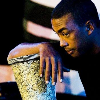 Cairo Jazz Festival 2009 - Wust el Balad, Mizo