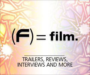 FEN Magazine - brand campaign