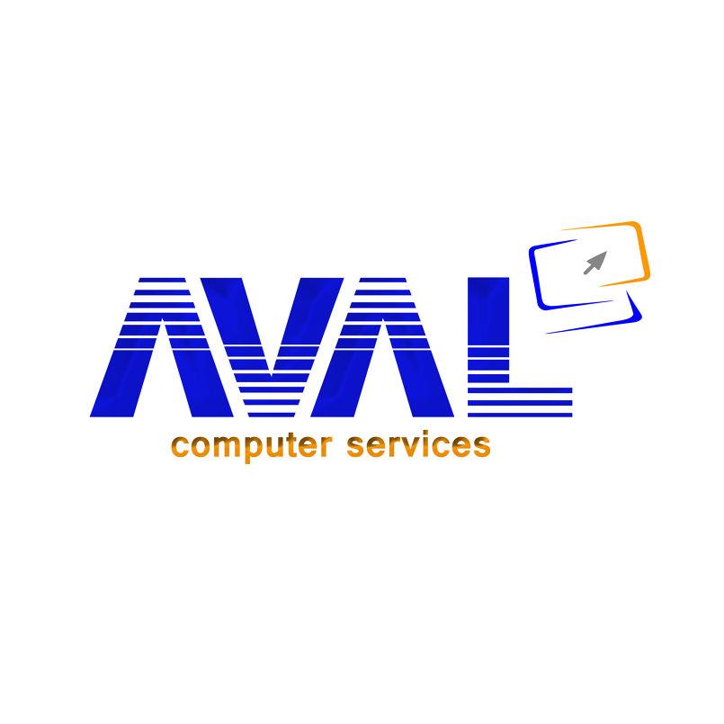 شركة اي ڤال للتصميم