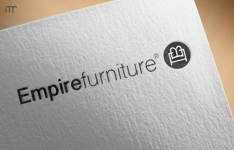 Empire Furniture logo