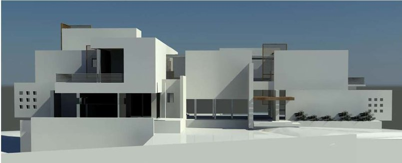 villas , residantial apartments , commercial , interior and exterior