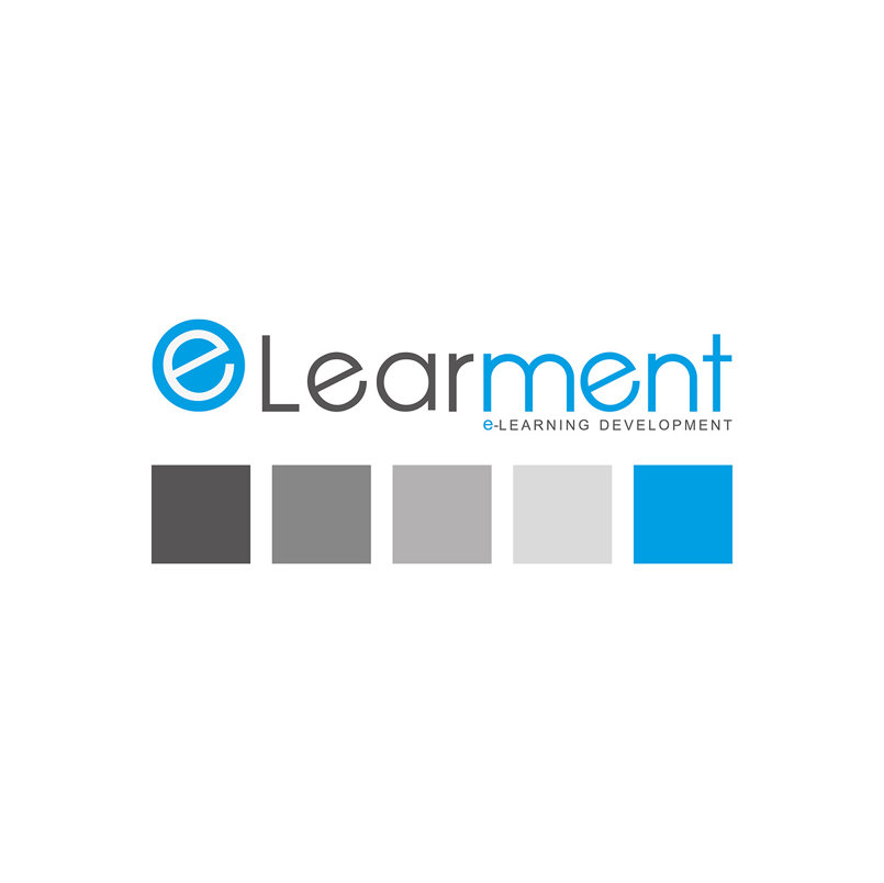 Elearment