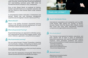 Brochures_&_Flyers