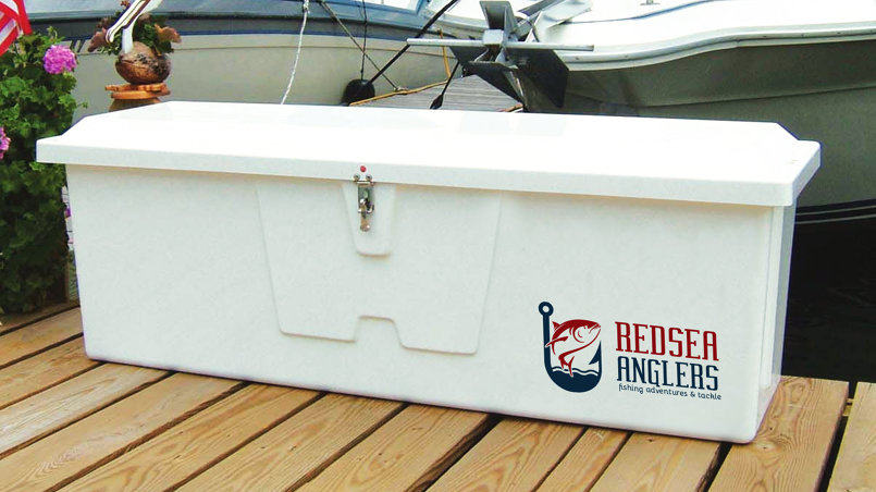 Redsea Anglers