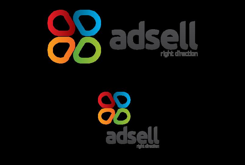 Adsell Branding
