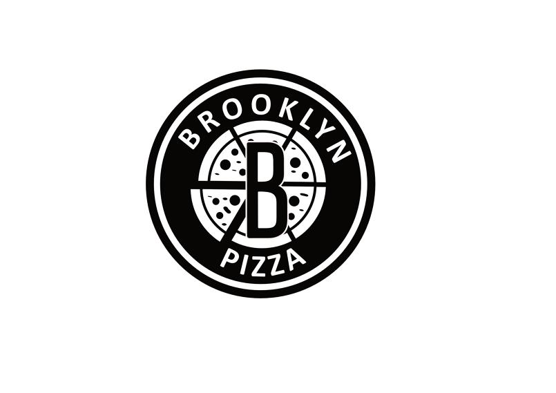 Brooklyn paizza