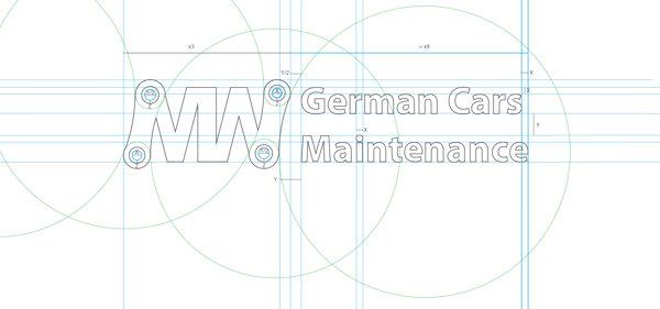 """"""" ام دبليو """" لصيانة السيارات الالمانية"""