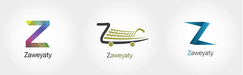 Zaweyaty Logo