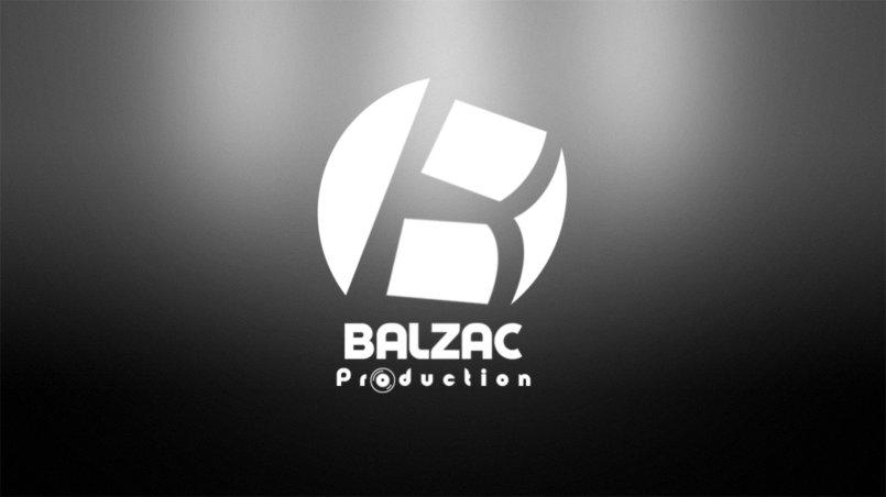 شعار لقناة لانتاج الافلام