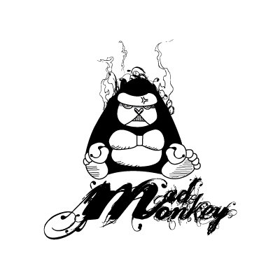 Mad Monkey is a record label and recording studio.