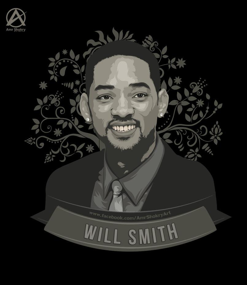 Will-Smith