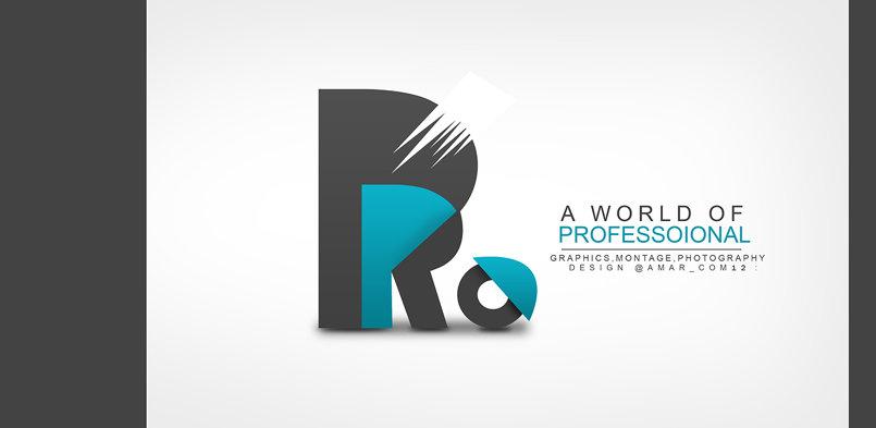 Pro Co. Logo