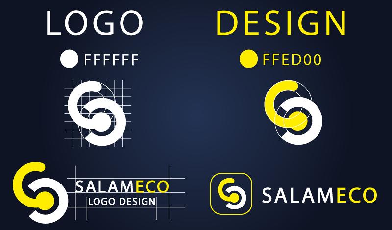 سأقوم بتصميم شعار احترافي وعالي الجودة خلال 24 ساعة
