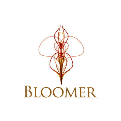 Bloomer is a consultation firm that specializes in investment company policies.