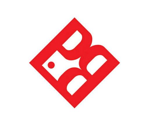 Professional Brokers logo