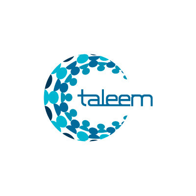 Taleem is an E-learning company that develops softwares for modern teaching methods.