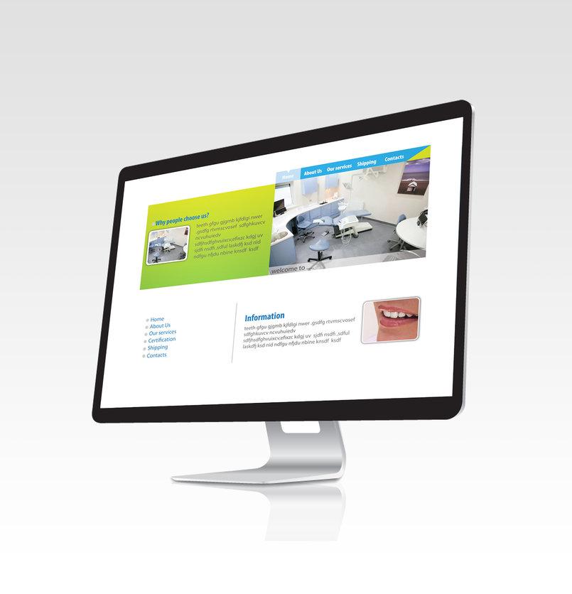 Web / application