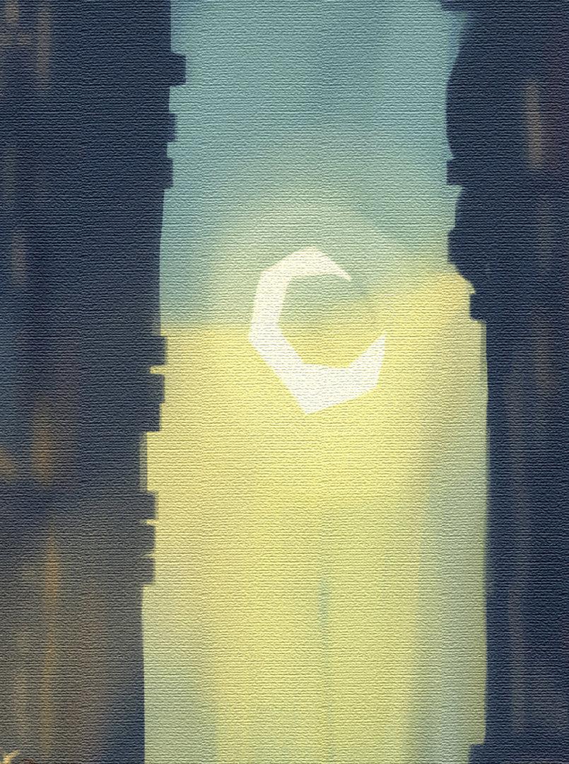 Ramadan Kareem - Project