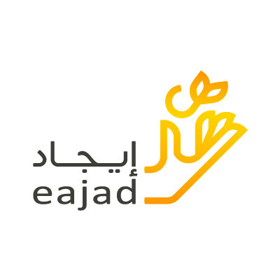 Eajad is a micro investment fund focused on bringing about community-based economic.