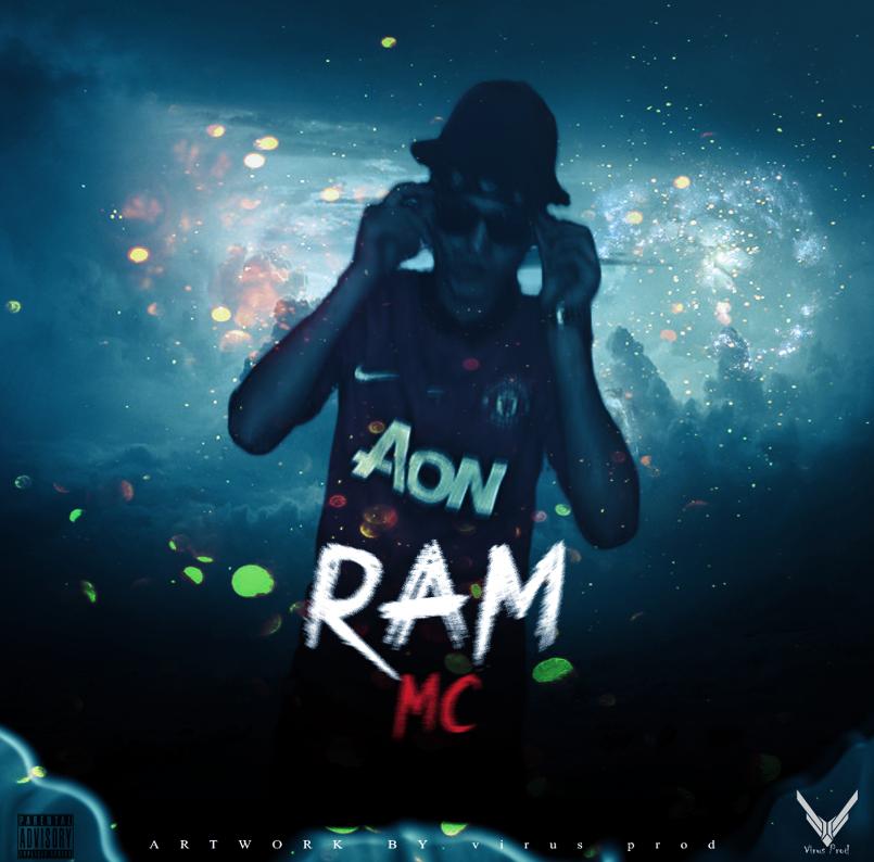 ميكستايب كوفر للرابر RAM MC