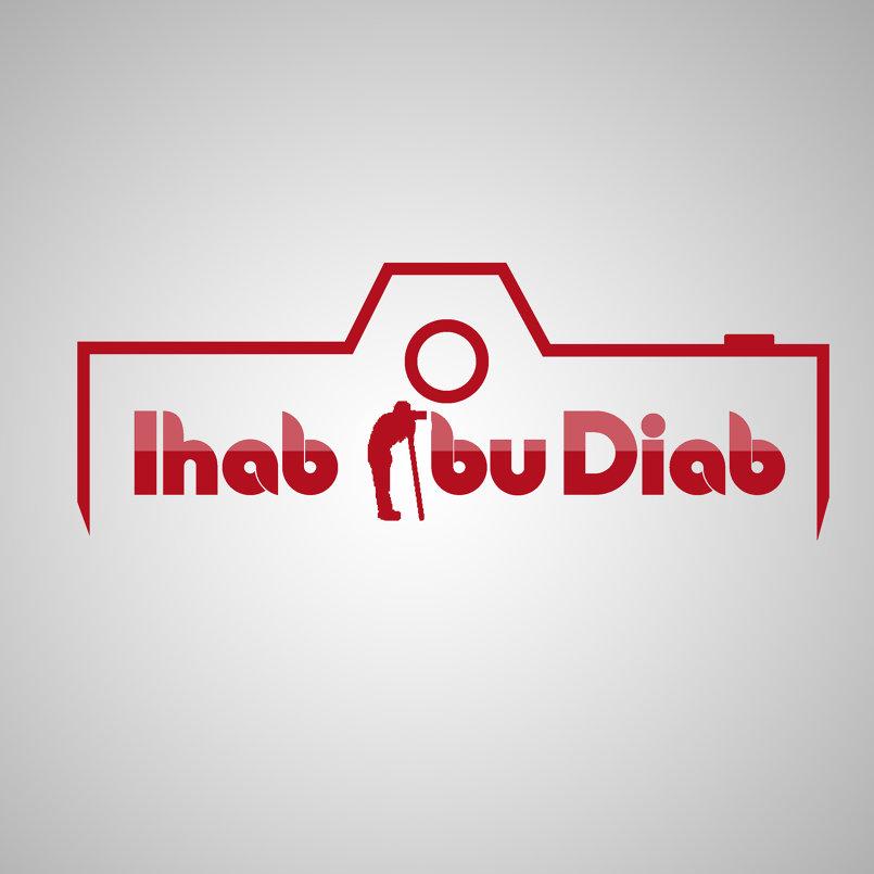 شعار مصور