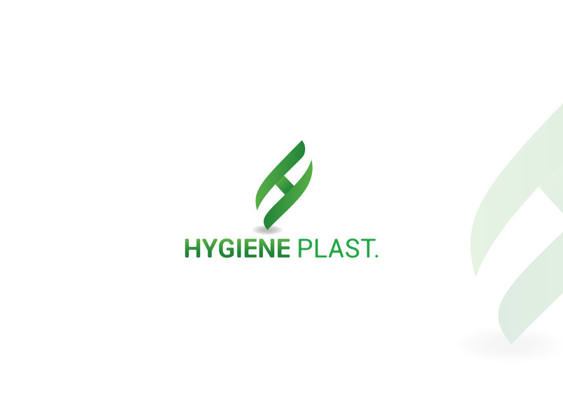 Hygiene Logo Options