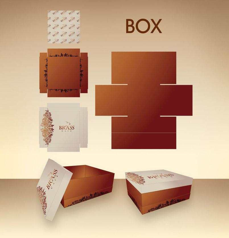 Packag