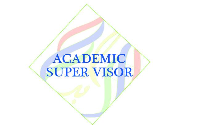 2 - مدارس رعاية الابداع