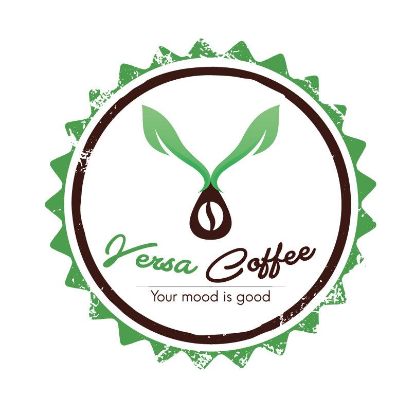 Versa Coffee Brand