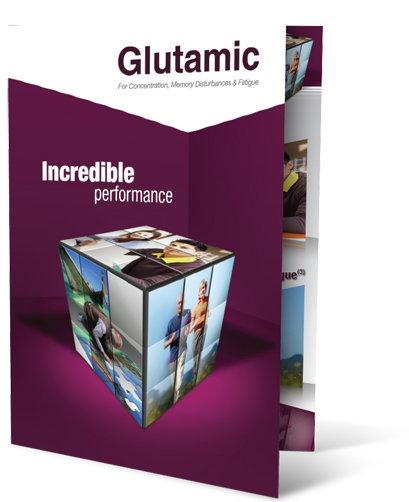 Glumatic_Brochure