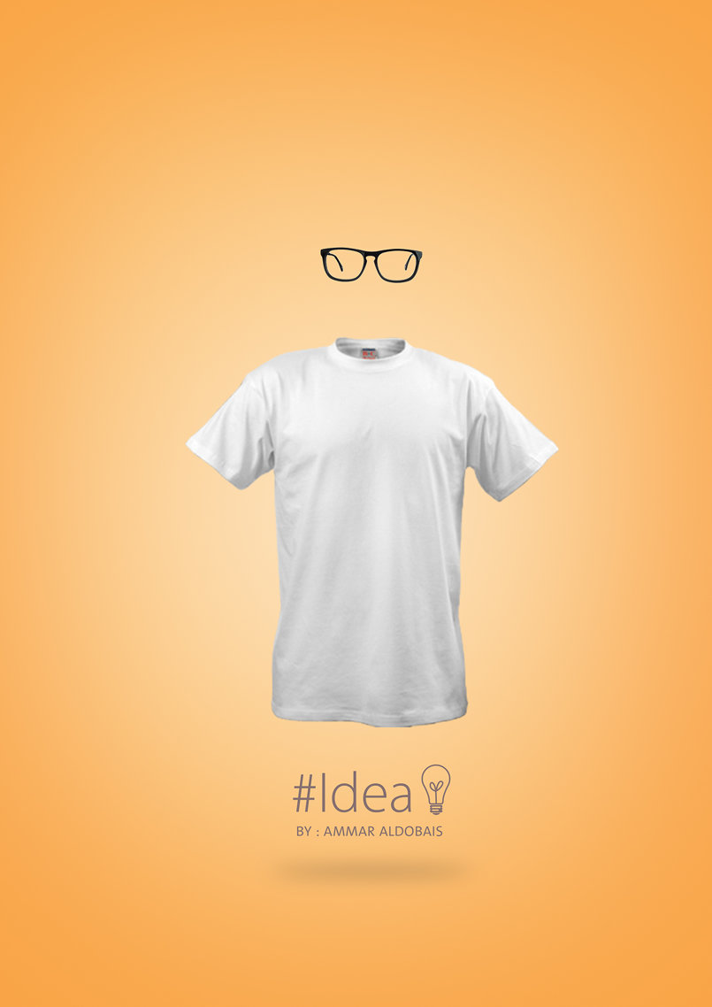 Idea Project