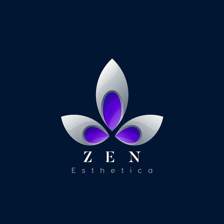 Zen Esthetica _ منتجات تجميل