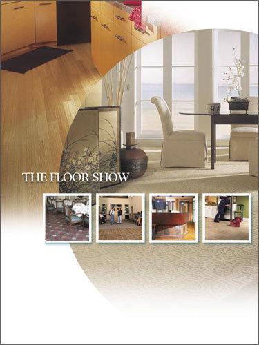 Floor_show