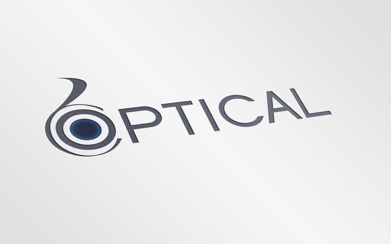 optical clinic