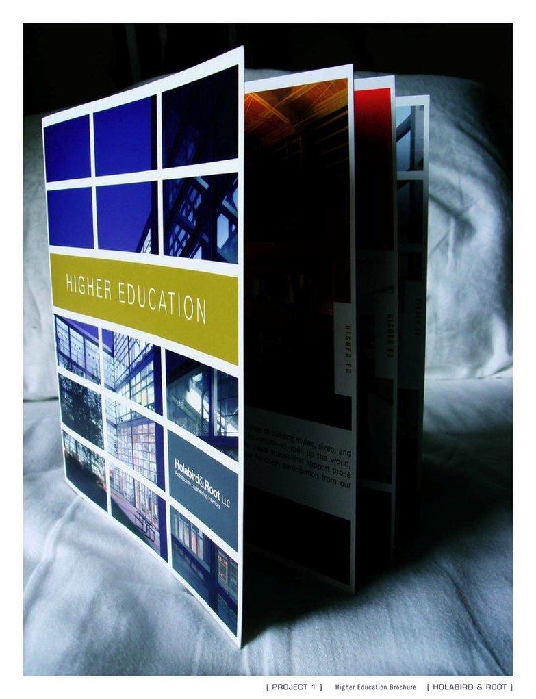 School_brochure