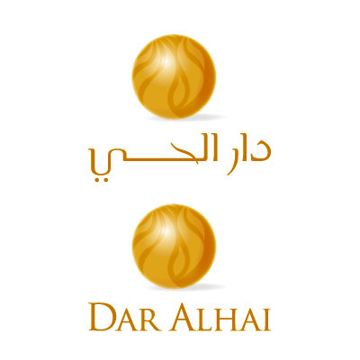 Dar Alhai is a heavy machinery and vehicles company that has a client base spread across the Middle East and Africa.
