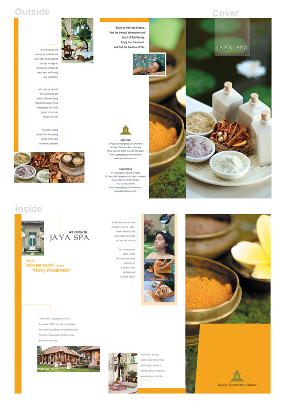 Spa_flyer