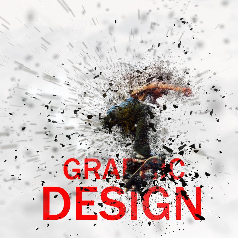 تصميمات متفرقة Random Designs
