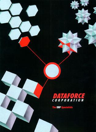 DataForce_broc